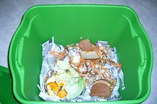 Recycle, Re-Purpose,  Sustainability,  Compost, Compost Bin, DIY Compost Bin, DIY Projects