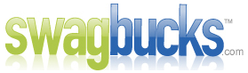 http://aproverbswife.com/wp-content/uploads/2010/04/swagbucks-logo.png