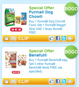Purina dog food coupons printable 2018 : Eating out deals ...