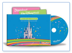 disney-planning-vacation-dvd