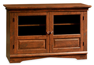 Better Homes and Gardens Willow Mountain TV Stand 7997 was 179