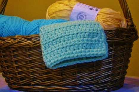 Crochet Dishcloth (1) (468x311)