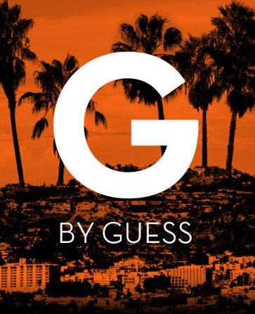 G by GUESS, Women at thatgethz.ga, offering the modern energy, style and personalized service of The Bay stores, in an enhanced, easy-to-navigate shopping experience.