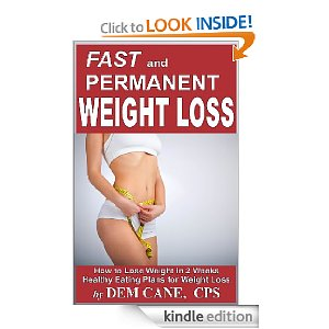 How to lose weight without taking pills photo 30