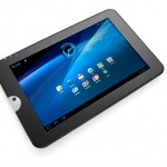 wpid-Toshiba_Thrive_10_1__16GB_Android_Tablet_with_Wi-Fi3u8Standard.jpg