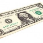 wpid-one-dollar-bill-300x162.jpg