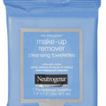 Neutrogena-Make-Up-Remover-Cleansing-Towelettes-7-count