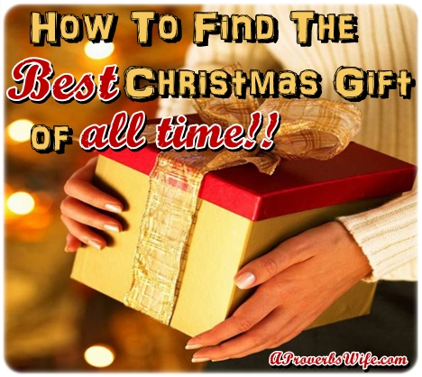 Christmas Gift Ideas for Men, Christmas Gift Ideas for Girls, Christmas Gift Ideas for Women, Christmas, Best Christmas Gift of All Time