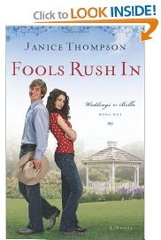 Fools Rush In | Free Christian eBook