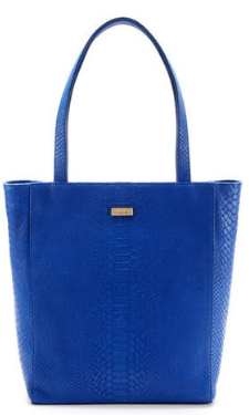 #Win a $100 Gilt Gift Card & kNk Shopper Tote ($269 value)