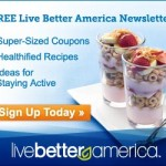 LBA_CPA_healthy-food_BoomBox_300x250_sign