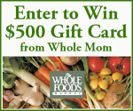 4708_298093_Whole_Mom_Whole_Foods_300x250-2