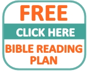 FREE MONTHLY BIBLE READING PLAN