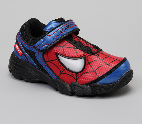 50% off Stride Rite Shoes