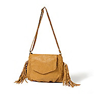 So Boho Shoulder Bag