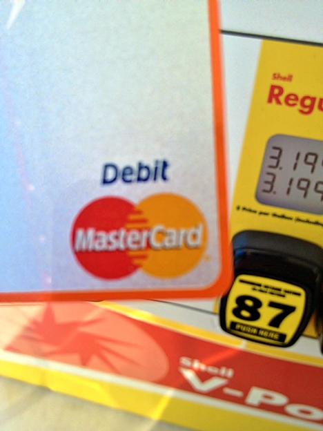 Bedding 468MasterCard Fuel Rewards @MasterCard #FuelFamilyFun and #MC 010