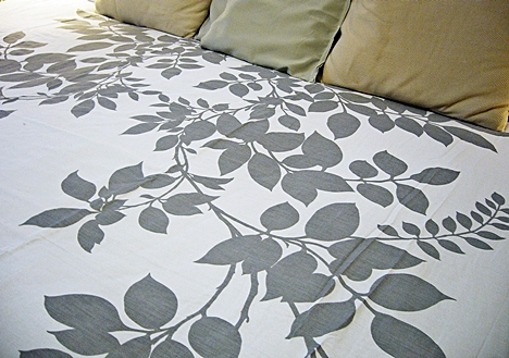 Bedding 468Frugal Bedding Option 012