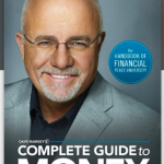 http://books.noisetrade.com/ramsey/complete-guide-to-money