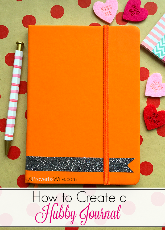 How To Create Bohemian Chic Interiors: How To Create A Hubby Journal